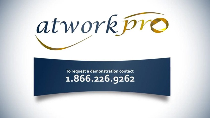 AtWorkPro