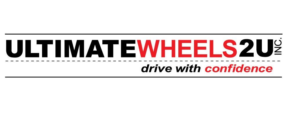 Ultimate Wheels2U