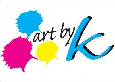 Art by Kay