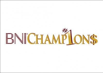 BNI Champions