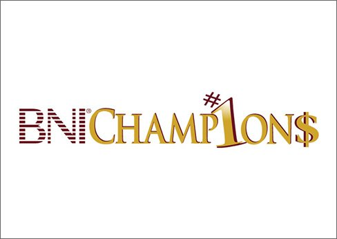 Bni Champions Networking Group