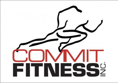 Commit Fitness Inc.