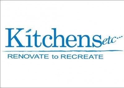 Kitchens etc.