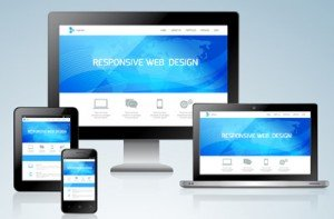 Responsive-Web-Design-and-SEO