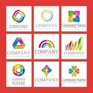 logo-layouts