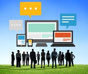 why-design-a-mobile-responsive-site