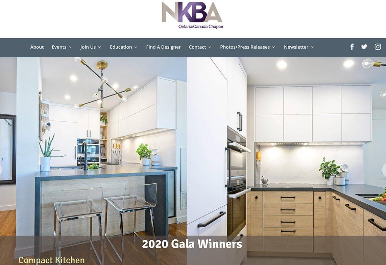 NKBA-2020-Kitchen-Designer-Winners